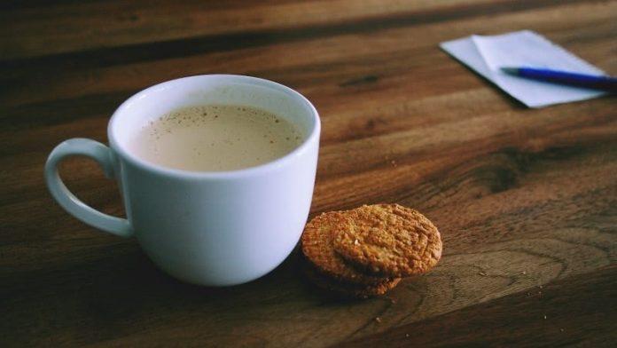 morning sickness hacks