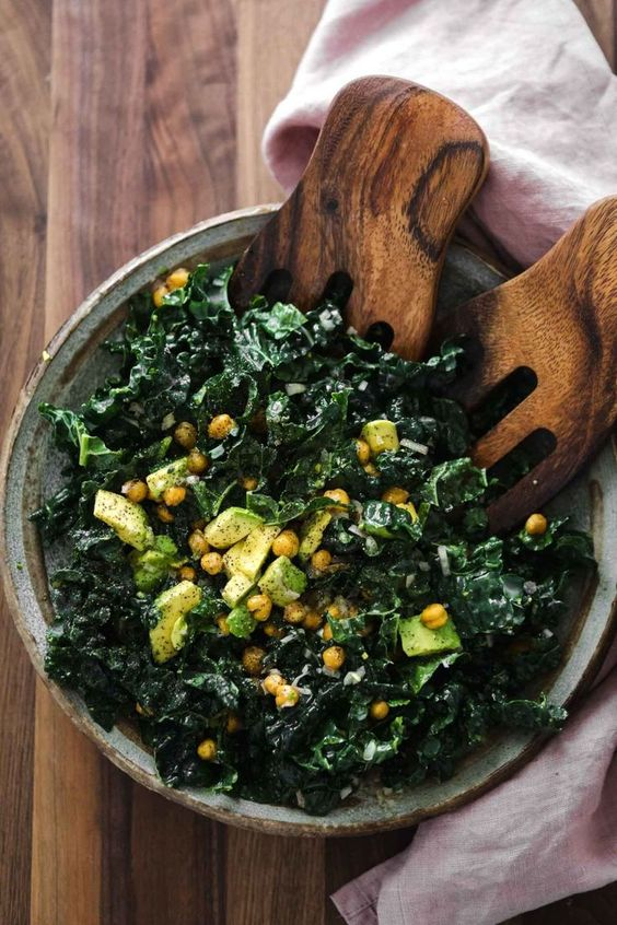 plant based protein recipes