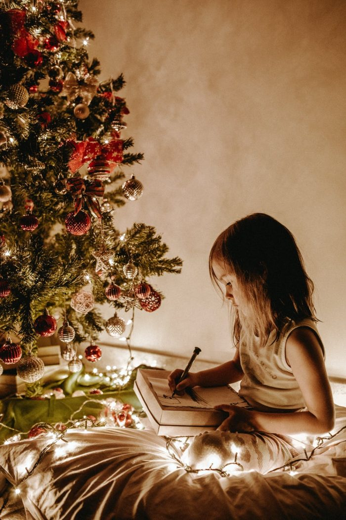 10+ Easy DIY Gifts You Can Give to Kids This Christmas