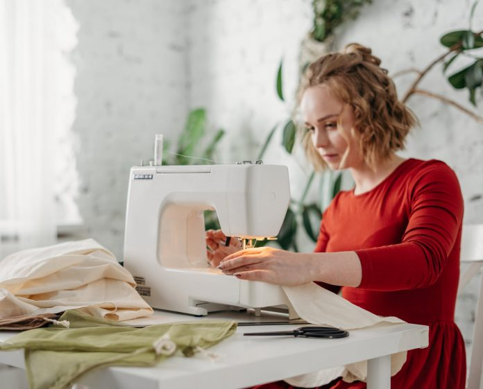 14 Sewing Crafting Patterns and Ideas That Anyone Can Do