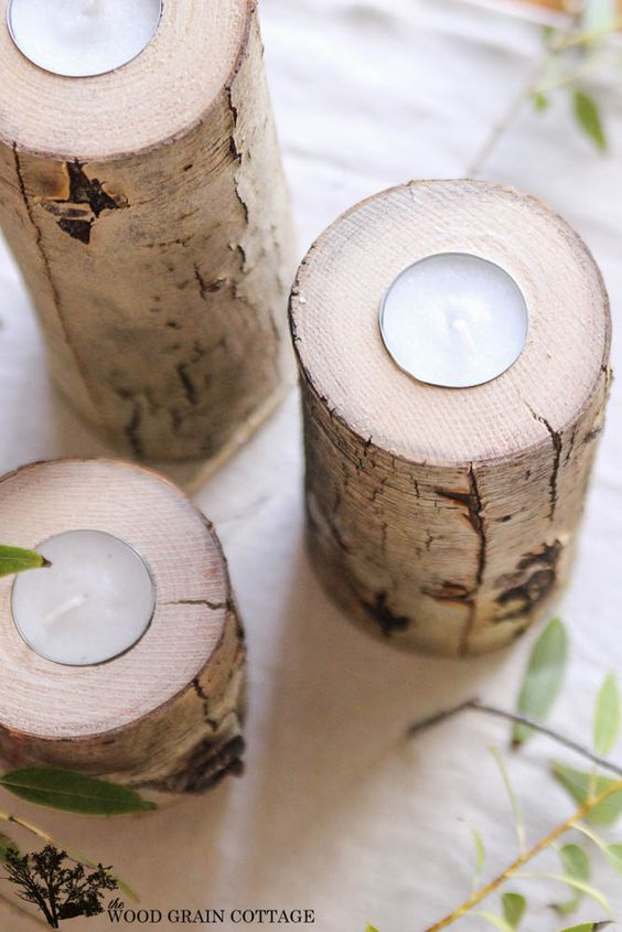 15+-creative-diy-candle-holders-ideas