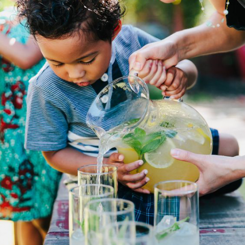 fun-kids-mocktails-to-try-this-summer