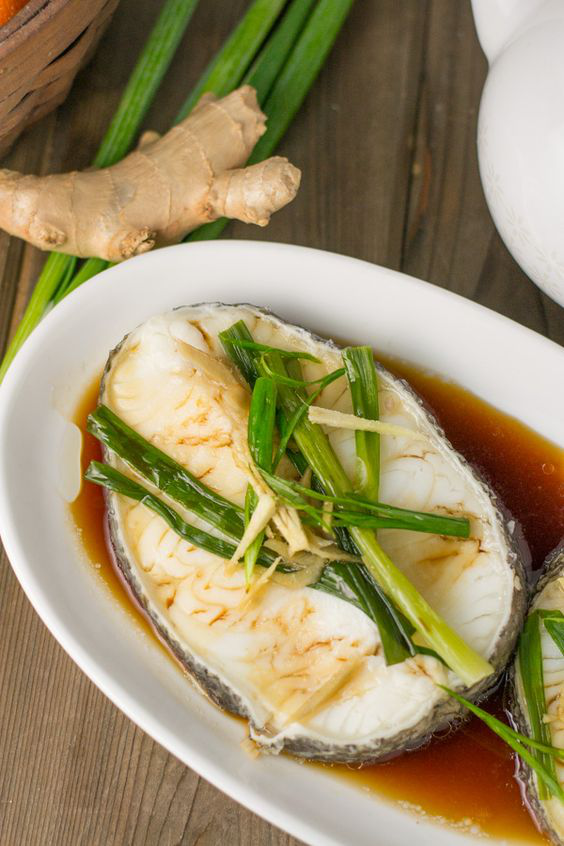 15 Ways To Cook Chilean Sea Bass