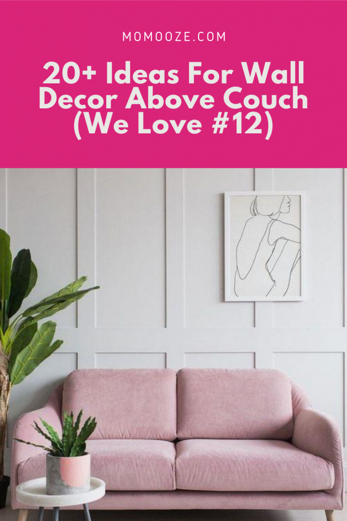 ideas-for-wall-decoration-above-couch