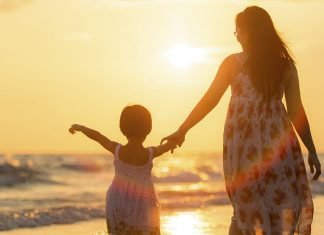 5 Skills Essential for Surviving Parenthood