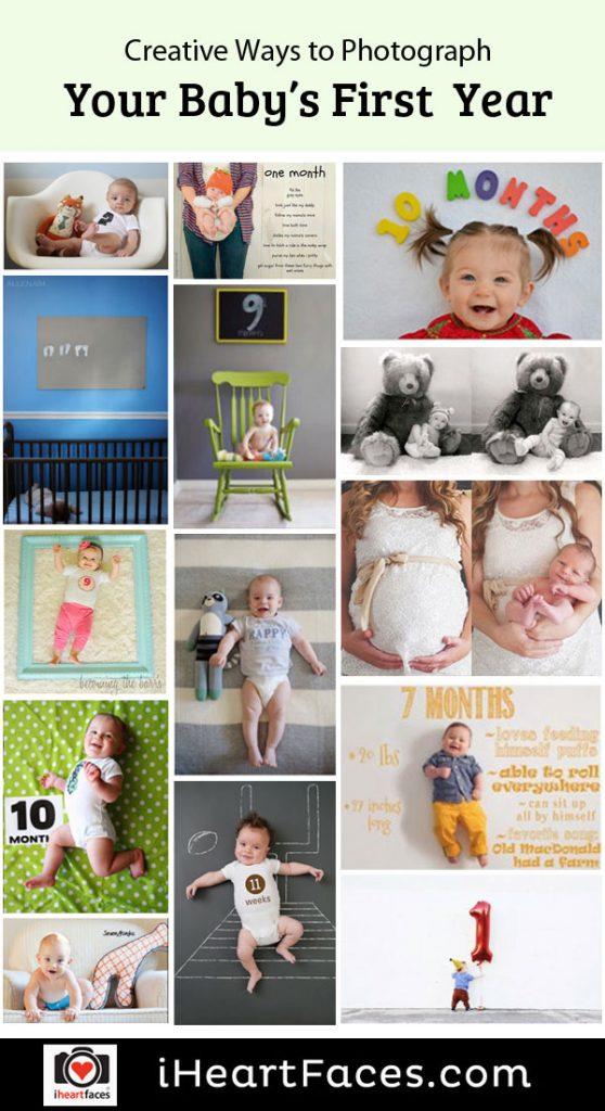 i-heart-faces-creative-baby-growth-photos