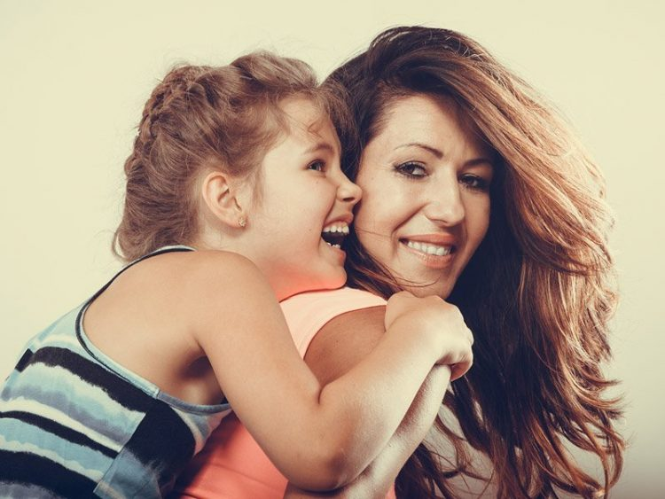 10 Basic Examples of Good Parenting