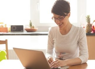 5 WordPress Plugins Every Mom Blog Should Have