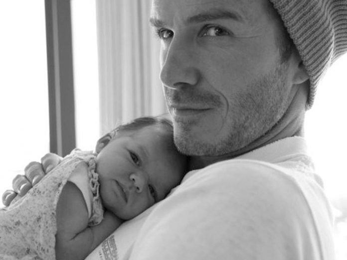 10 Hottest Dads of Showbiz