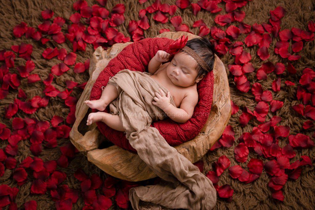 Blog-Newborn-Photography-Vancouver-9736