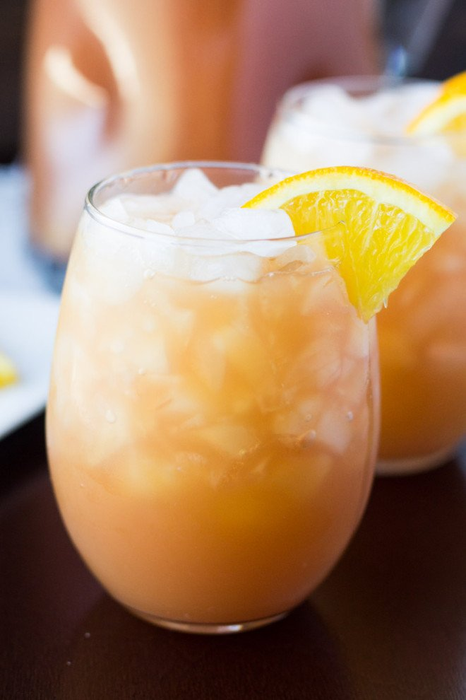 New-Mother-Mocktail-Culinary-Hill-2-660x990