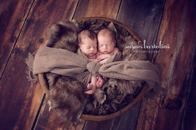 boston_baby_photographers21