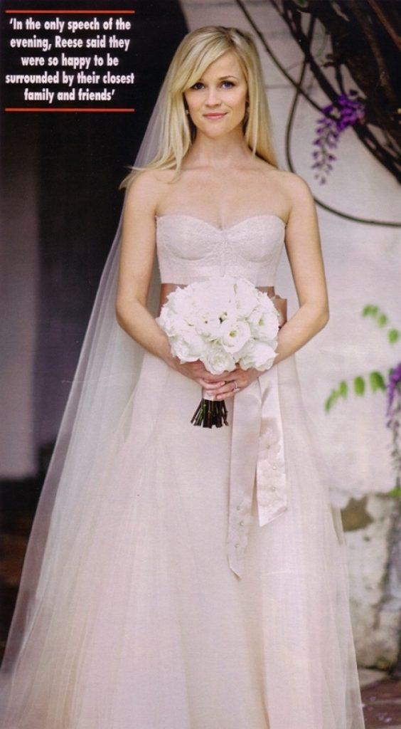 image: confetti.com