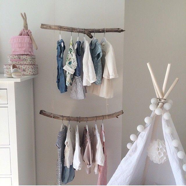 nursery trends