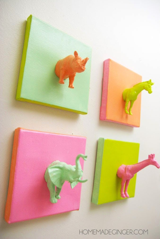 min-animal-canvases2