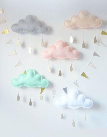 nursery-clouds