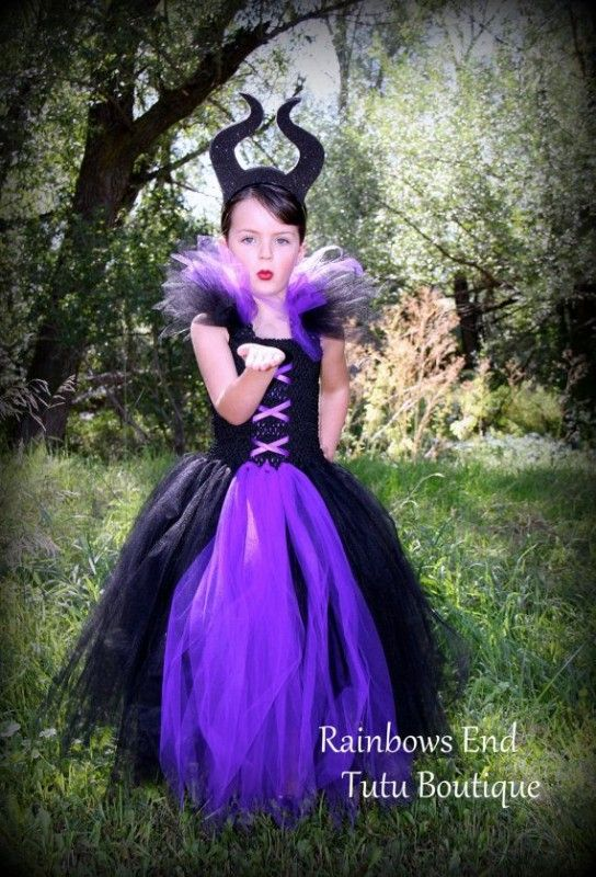 Cool halloween costumes for kids