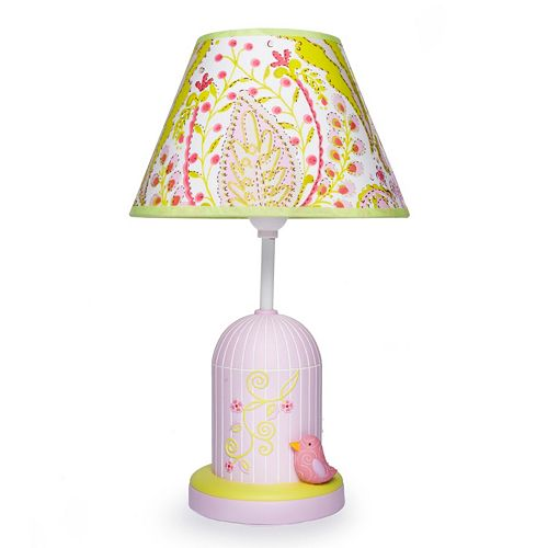 cute night lamps for your nusery
