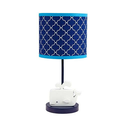cute night lamps for your nursery