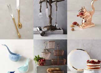 9 Cool Kitchen Tools