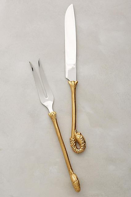 cool kitchen tools
