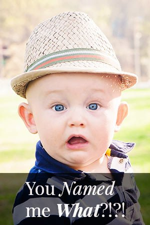 baby-names-for-boys-side