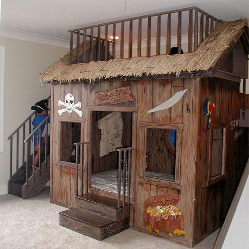 epic nurseries and kids rooms