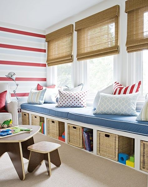 toys organizing ideas for playroom