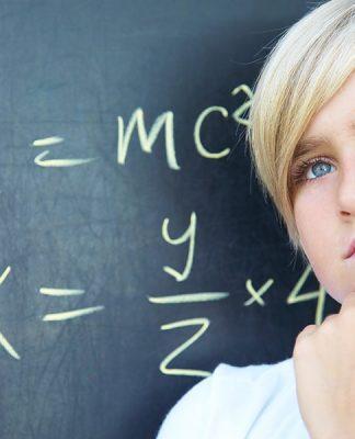 15 Hilarious Ways Kids Answered Their Homework