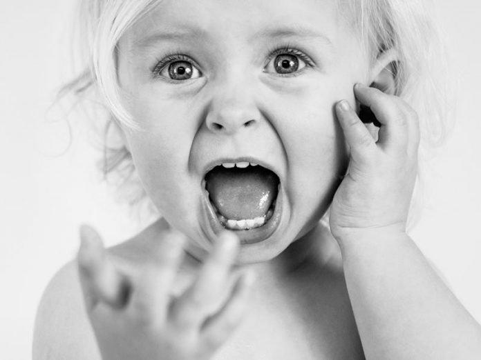 21 Weird Kids Discipline Techniques You Never Heard Off