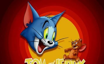 10 Parenting Lessons from Tom and Jerry
