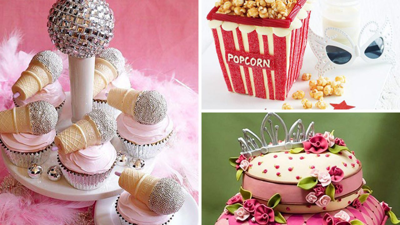 Incredible 17 Coolest Kids Birthday Cakes Even You Want To Eat Funny Birthday Cards Online Alyptdamsfinfo