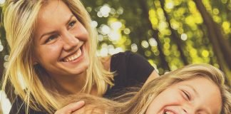 No More Mean Girls: 6 Ways How to Raise Kind Girls