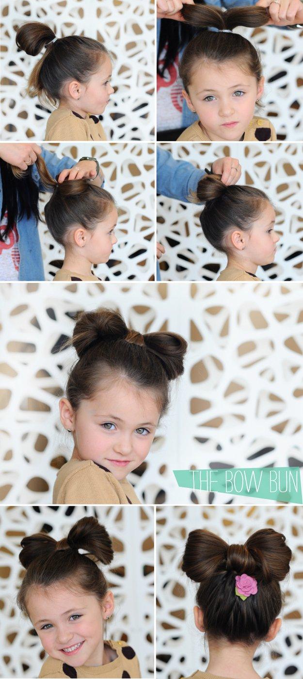 hair styles for girls 7