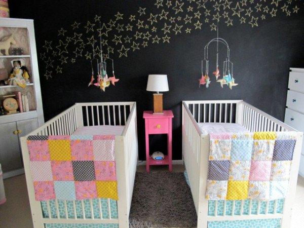 twins nurseries 10