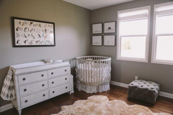 twins nurseries 11a
