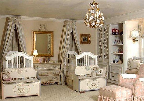 twins nurseries 15