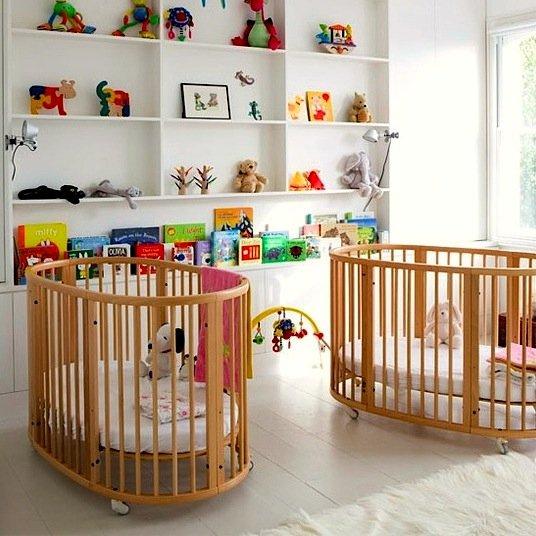 twins nurseries 156