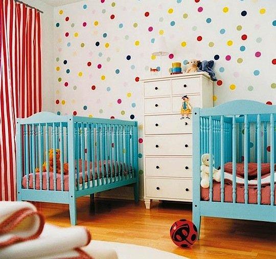 twins nurseries 18