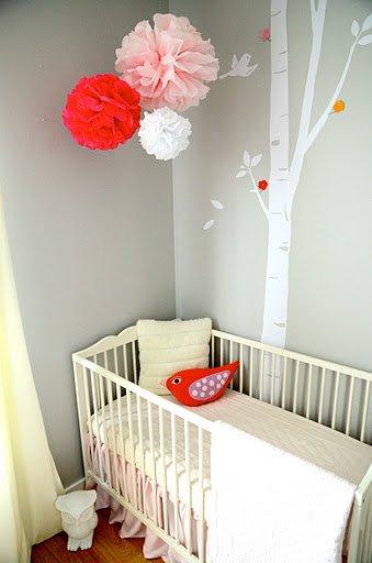 twins nurseries 3