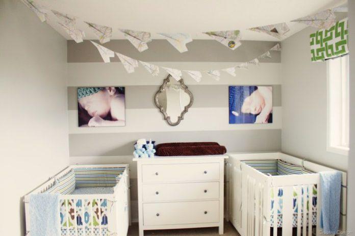 twins nurseries 4