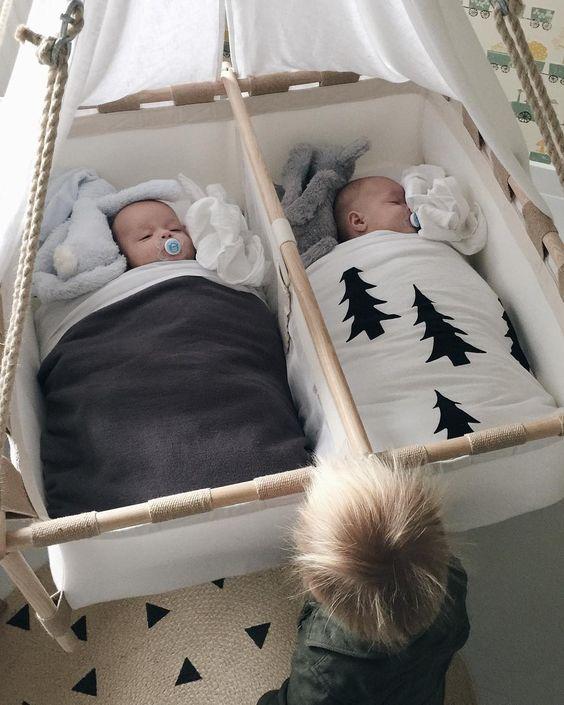 twins nurseries 5
