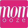 www.momooze.com logo