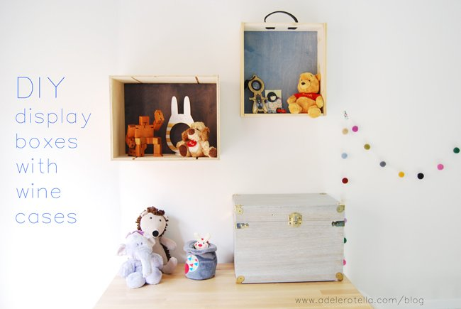 15 FREE DIY Nursery Wall Art You will Fall in Love with