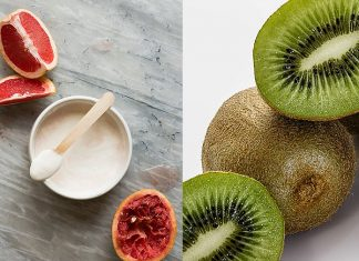 The New Skin Superheros – 5 Superfoods for your Skin