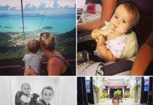 maternity-leave-travel