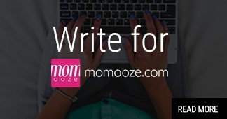 Write for momooze.com