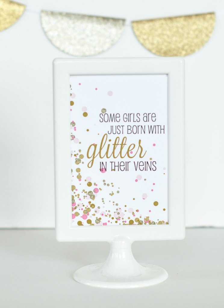 50+ FREE Baby Shower Printables for a Perfect Party
