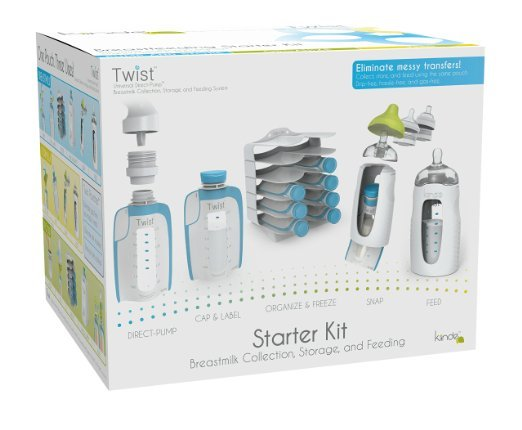 amazon baby products
