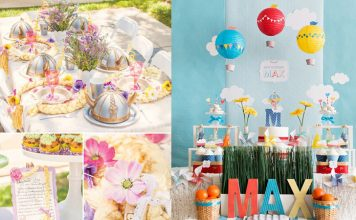birthday-party-themes